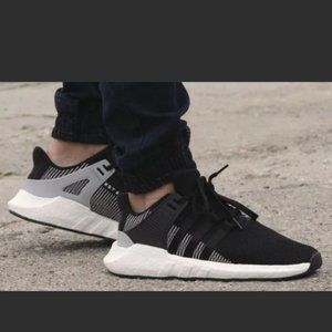 Adidas EQT support mens 5.5 or youth 4.5